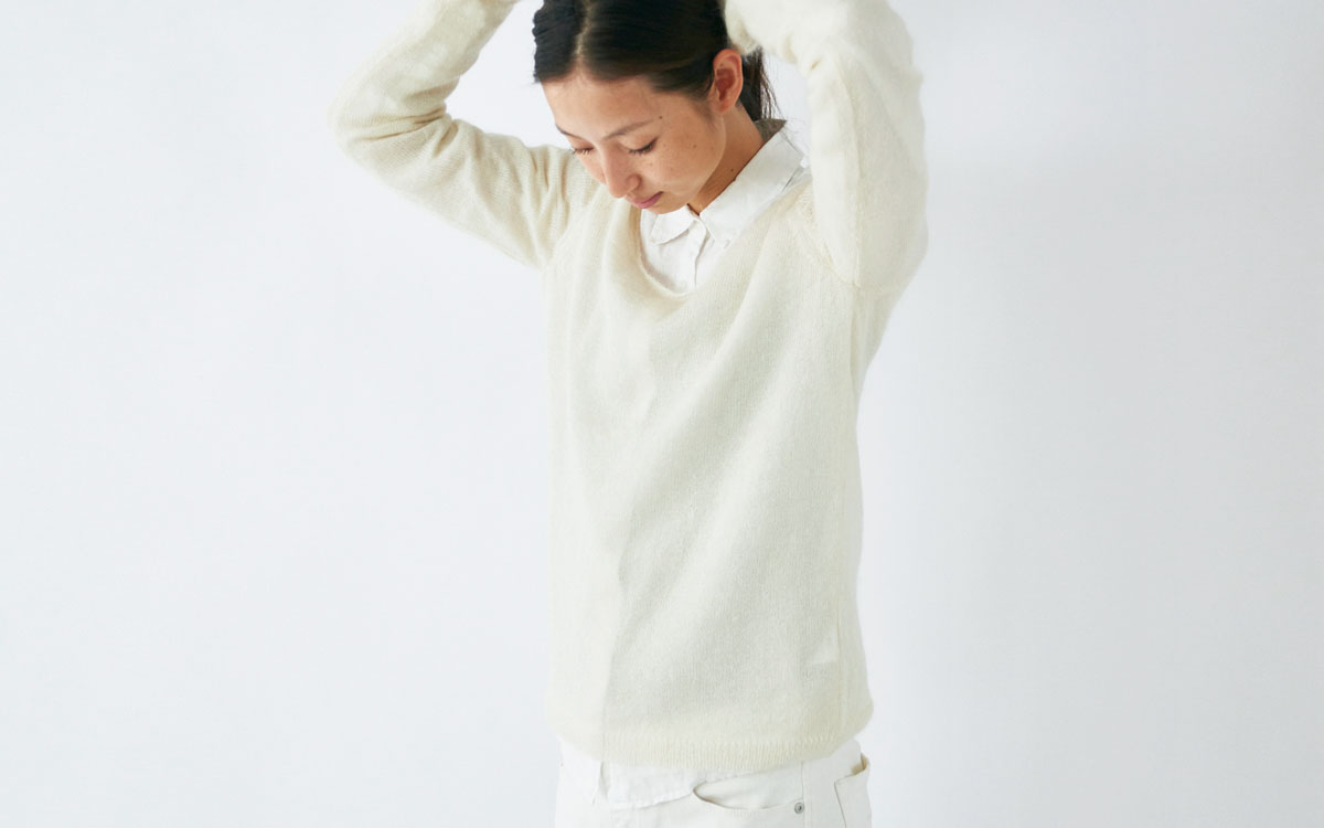 enrica knit up