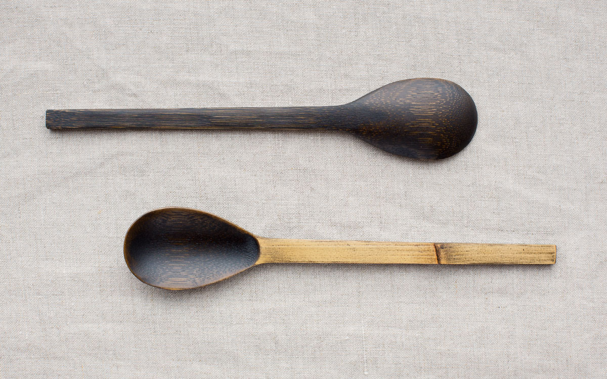 bamboo_spoon_l_black