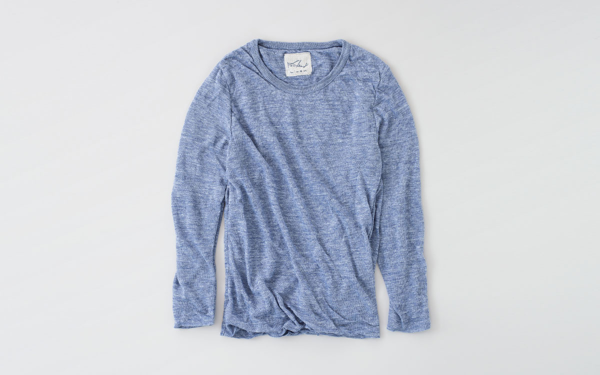 pullover_ladys_blue